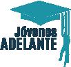 Jóvenes Adelante A.C.